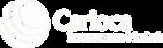 Logo Carioca Instrumentos Musicais Branc