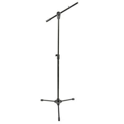 Pedestal p/Microfone RMV PSSU00142