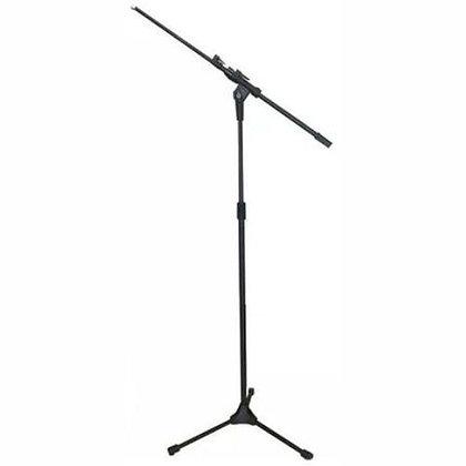 Pedestal p/Microfone RMV PSSU00135