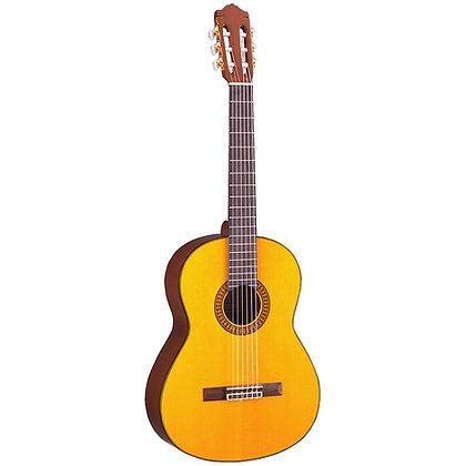 Violão Acústico Nylon Yamaha C80