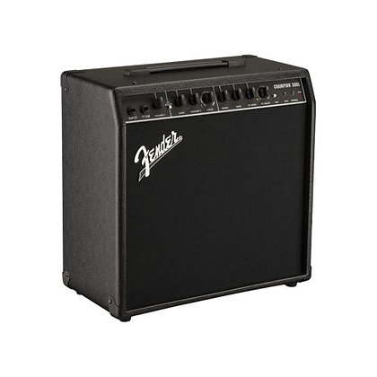 Combo Fender p/Guitarra Champion™ 50XL 233 0500 000