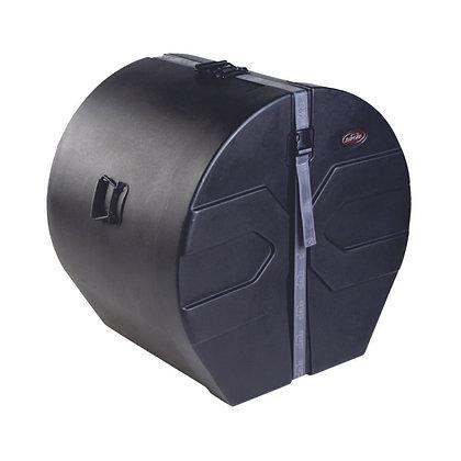 Case p/Bumbo 20x22 SKB 1SKB-D2022