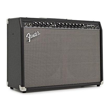 Combo Fender p/Guitarra Champion™ 100 233 0400 000