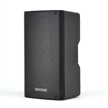 Caixa Bi-amplificada 400W RMS DB Technologies KL12