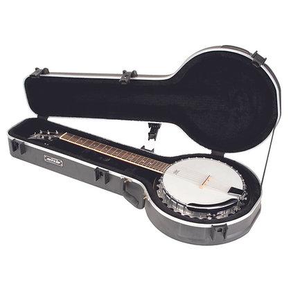 Case p/Banjo SKB 1SKB-52