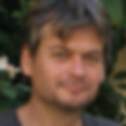 Henri Iglesis