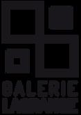 galerie Lagrange Cap Ferret