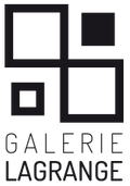 Logo Galerie Lagrange Cap ferret