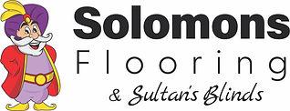 Solomons Sultan Logo.jpg