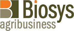 Biosys.jpg
