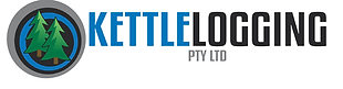 Kettle Logging Pty Ltd.png