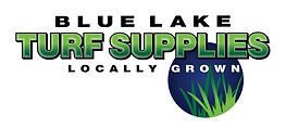 Blue Lake Turf - Logo.jpg