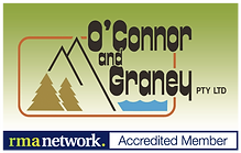 Oconnor--Graney-accredited-member-colour