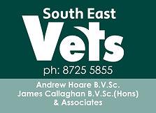 SE Vets Logo.jpg