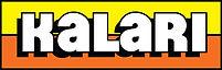 Kalari-Logo-RGB (002).jpg