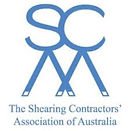 The Shearing Contractors Association.jpg