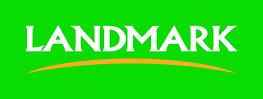 Landmark Corporate.jpg