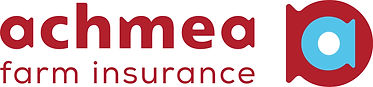 Achmea-Farm-Insurance-Logo.jpg