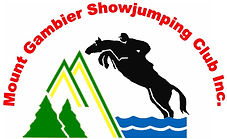 Show Jumping.jpg