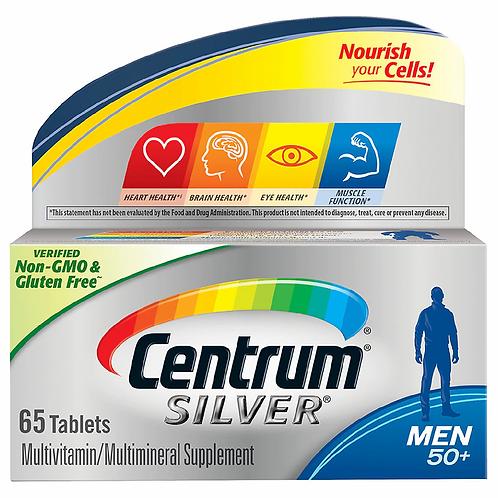 Centrum for MEN