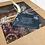 Thumbnail: Grazing box para 4 a 6