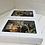 Thumbnail: Grazing box para 2
