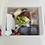 Thumbnail: Oh box de café da manhã