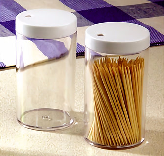 Toothpick (Single) (# DF-803)