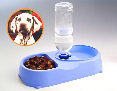 Pet bowl ( # P-525)