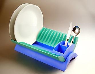 Dish Holder (#DF-635)