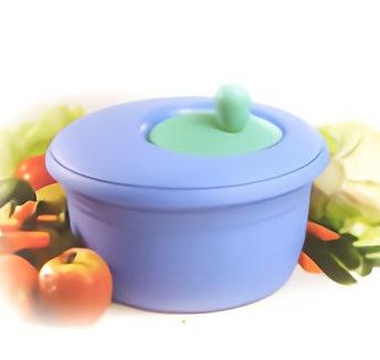 Salad Spinner (# DF-855)