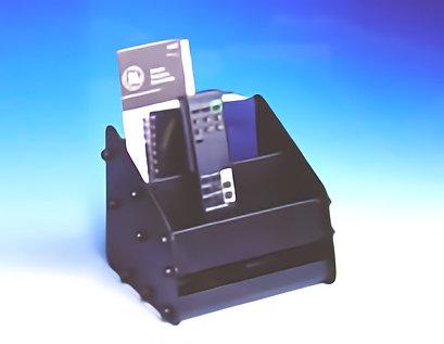 Remote Control Holder (# HK-6602)