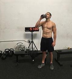 long workout pic.jpg