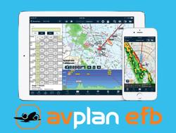 AvPlan-EFB-2019-1030x780
