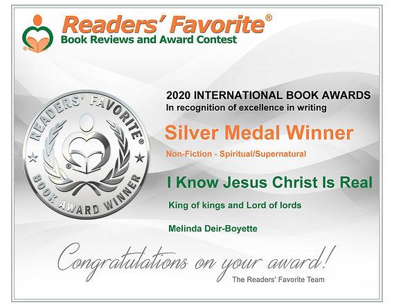 Book Award Readers Favorite Winner.jpg