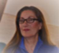 Judith Anderson, RMT