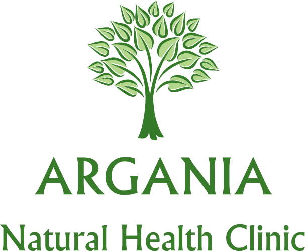 Book your appointment| Peterborough | Argania Natural health Clinic