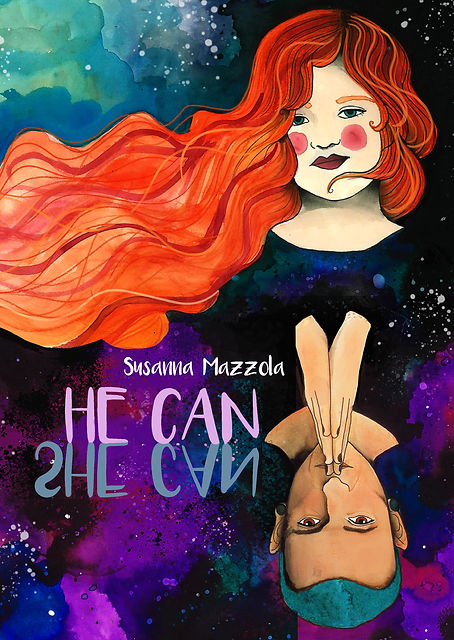 HEcanSHEcan - cover.jpg