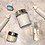 Thumbnail: Designer Dupes Fragrances