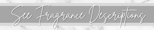 See Fragrance Descriptions | Short & Sweet Body Care