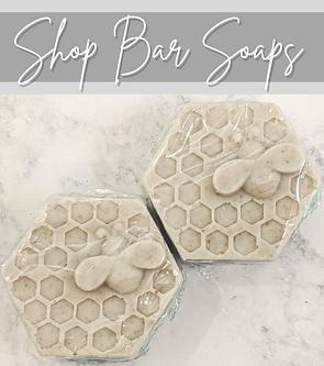 Shop Bar Soap.png