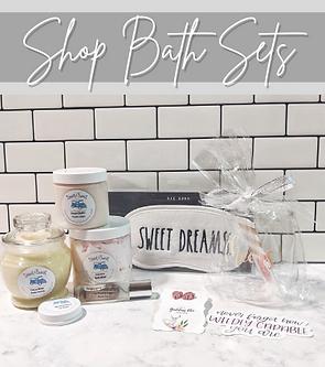 Shop Bundles and Gift Sets at Short & Sweet Body Care
