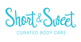 S&S Logo Type Blue.png