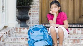 Los encierros están destrozando a nuestros hijos, y el daño puede ser permanente.