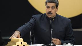 Los planes de Maduro de Venezuela cambian a una economía totalmente digitalizada.