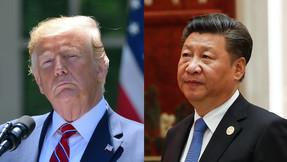 DNI Ratcliffe lanza informe explosivo, alega que China interfirió en las elecciones de 2020