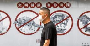 Estudio: Coronavirus circulaba en Wuhan desde agosto.
