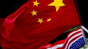 Jim Banks: Biden 'haciendo exactamente lo contrario' de las recomendaciones para enfrentar a China