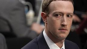 Proveedor de Internet de Idaho bloquea Facebook, Twitter.