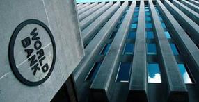 """Banco Mundial ve """"gran disposición"""" para suspender pagos de deuda a países más pobres."""